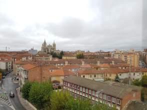 Piso en calle de La Serna, León