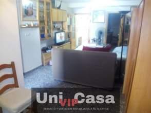 Casa en Santa Rosa - Valdeolleros