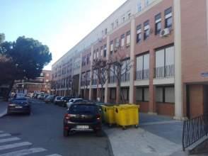 Pisos y apartamentos en centro azuqueca de henares for Pisos alquiler azuqueca