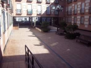 Piso en calle calle San Felix de Alcala