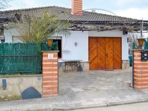 Casa en calle Illes, nº 3
