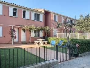 Casa pareada en calle Dalmai Bernat, nº 69