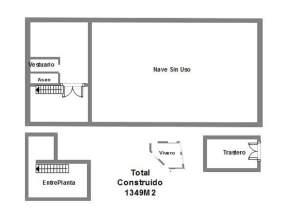 Casa en calle Hermanos del Val, nº 3