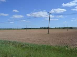 Terreno en Carretera Carretera Tordesillas, nº 66