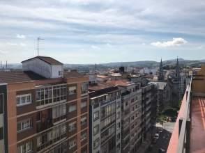 Ático en calle La Camara, nº 67