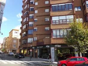 Piso en Avenida Facultad de Veterinaria, León