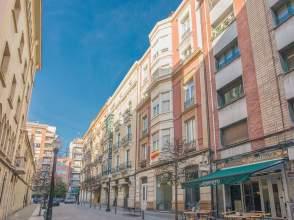 Piso en calle Concepción Arenal, nº 5