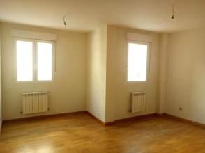 Apartment in calle Miranda