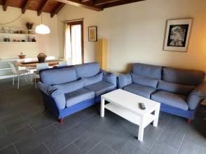 Casa en calle Puigmal, nº 3