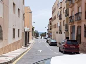 Piso en calle San José Obrero, nº 120