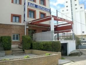 Casa pareada en Carretera La Estación