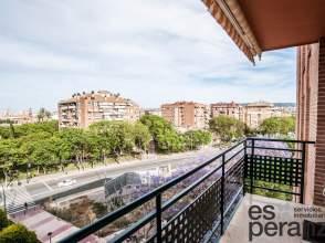 Piso en calle Palma de Mallorca