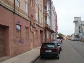 Local comercial en calle calle Romancero, nº 46