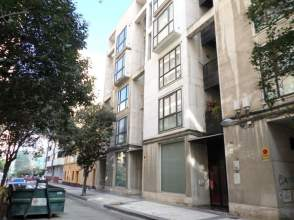 Piso en calle Julián Ribera, nº 18