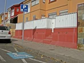 Casa en calle calle Guia de Isora, nº 107