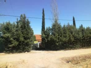 Casa en calle Diseminado Carretera Merida, nº 25