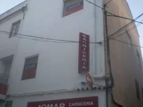 Dúplex en calle Larga