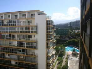 Apartamento en Carretera Punta de La
