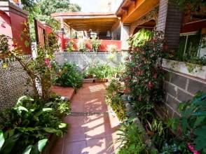 Casa en calle Sinesio Yánez Travieso, nº 19