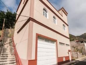 Casa en calle El Roque, nº 1