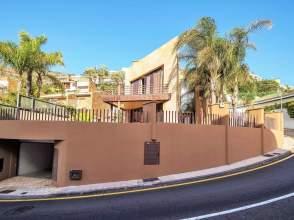 Casa en calle Rubens Marichal López