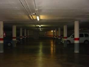 Garaje en calle de L'alcalde Segimon