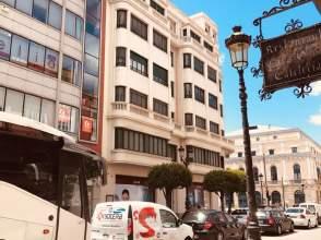 Apartament a Plaza Mío CID