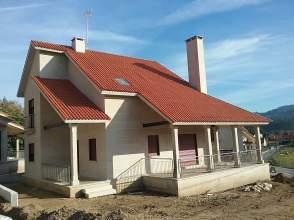 Casa en Dena (Santa Eulalia)