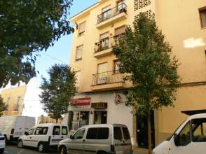 Piso en calle Almendralejo, nº 68