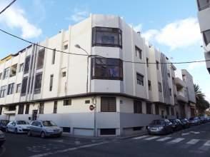 Piso en calle Ribera, nº 37