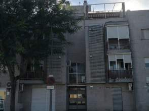 Piso en Avenida Dolores Ibárruri