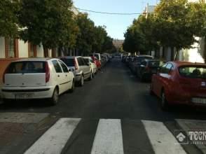 Local comercial en calle Diamantino García Acosta