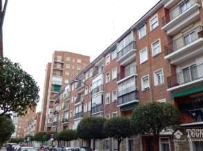 Piso en calle Turina