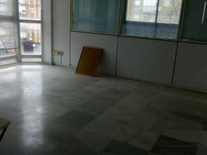 Oficina en Avenida de Hytasa