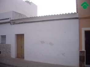 Casa unifamiliar en calle Calvario Alto