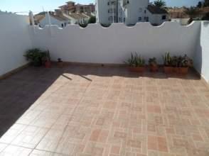 Casa en Playa Grande-Castellar