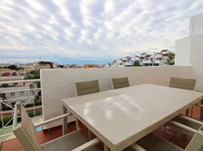 Apartamento en calle Diamante de Riviera, nº 36