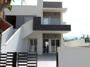 Apartamento en Núcleo