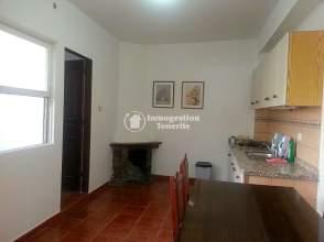 Apartamento en calle Francisco Ortuño