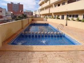 Apartamento en calle de San Ramón