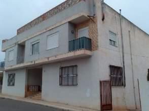 Piso en calle Piscina, nº 14