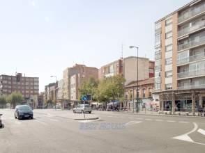 Dúplex en calle Mariano Jose de Larra