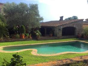 Rural Property in calle Carrer Pitxot