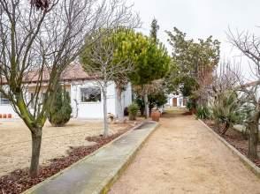 Casa en Morales de Toro