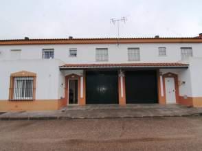 Chalet en calle Gardona, nº 36