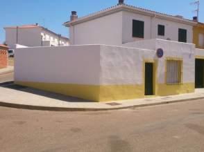 Casa en calle Olivar, nº 1