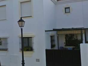 Chalet en calle Borba, nº 6