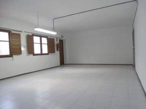 Pisos en castellbisbal barcelona - Alquiler de pisos en castellbisbal ...