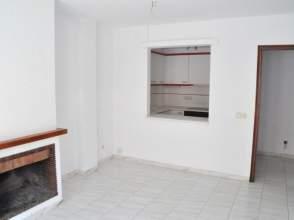 Apartamento en calle Artur Mundet
