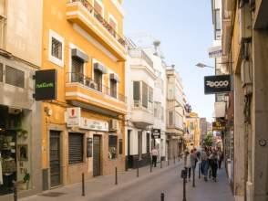 Casa en calle Vasco Núñez